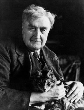 ralph vaughan williams essays Discover librarian-selected research resources on ralph vaughan williams from  the  national music and other essays by ralph vaughan williams clarendon.
